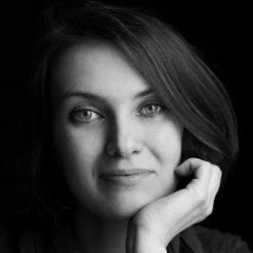 Celina Prinz