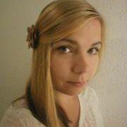 Elina Peltola