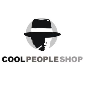 Cool People Shop
