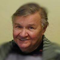 Károly Balogh