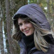 Céline Jeanneret Dénéréaz