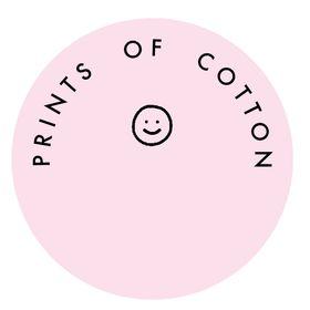 Prints of Cotton