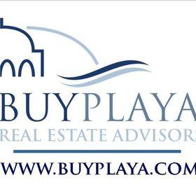 BuyPlaya Riviera Maya, Mexico