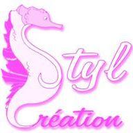 StylCréation Ophelie