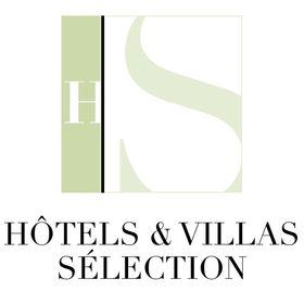 Hotels & Villas Selection