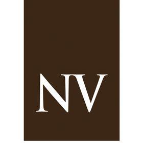 NV London Calcutta