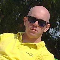 Jakub Batog