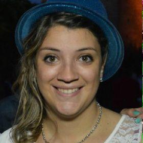 Johanna Dalmais