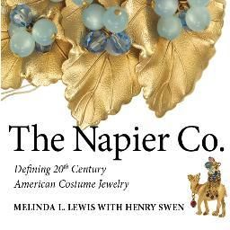 The Napier Book