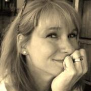Margaret Olander