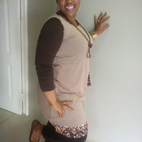 Ntomboxolo Ndzwanana