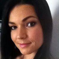 Adrienn Ragoncsa