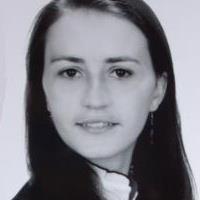 Paulina Dziębor