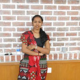 Ummehani Patel
