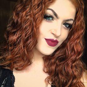 Danniella Levine