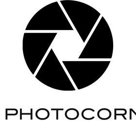 My Photo Corner