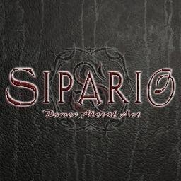 Sipario Power Metal Act Official