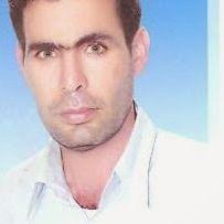 mahmoud majidi