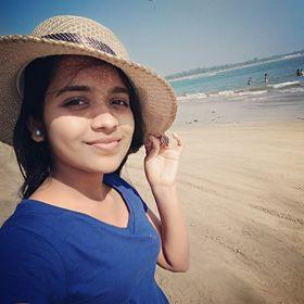 Pragya Parimita