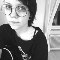 Matilda Ihrén