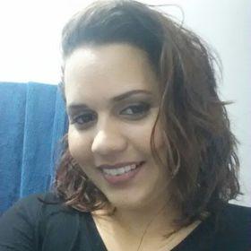 Paula Graziella
