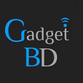 Gadget BD
