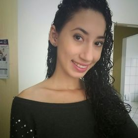 Bárbara Morandi