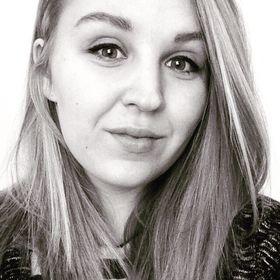 Johanna Långbacka