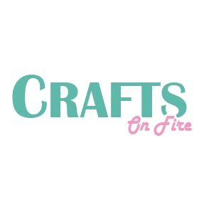 CraftsOnFire | DIY Crafts