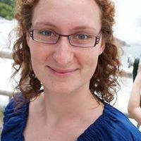 Michelle Weitzel