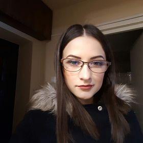 Diana Urda