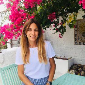 Martina Ramis Perelló