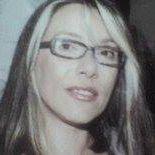 Eleni Koulouri
