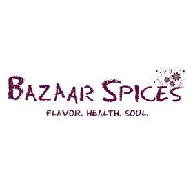 Bazaar Spices Washington, DC