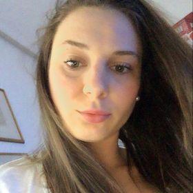 Andreea Loga