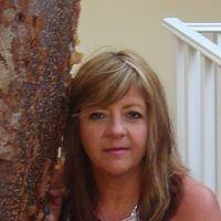 Helene Lajoie