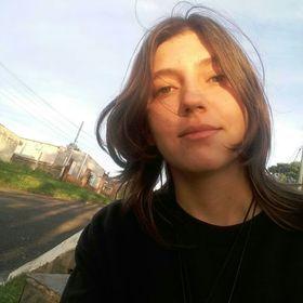 Elisa Mikaelson