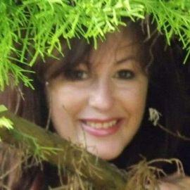 Sandra Ellis