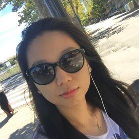 Alessia Chen