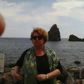 Paula Turcu