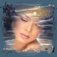 Dana Damina