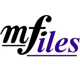 Music Files