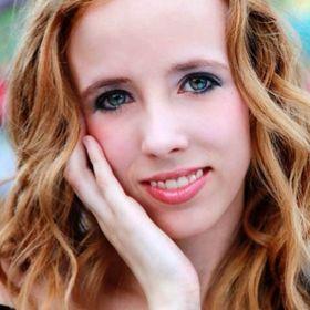 Kelsey Chambers