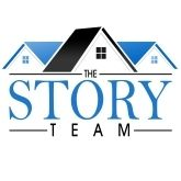 The Story Team
