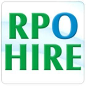 RPO HIRE