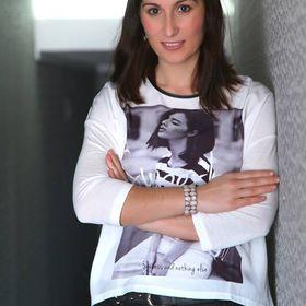 Ricardina Batista