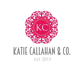 Katie Callahan & Co.