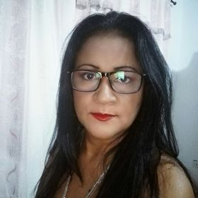 Patricia Lugo