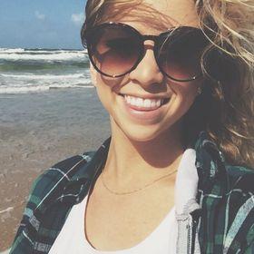 Melissa Humbert