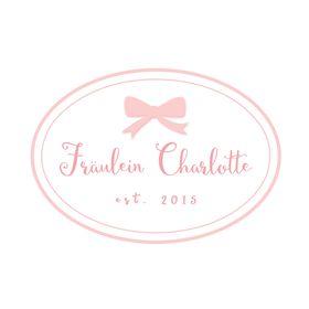 Fräulein Charlotte